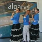DWC 2014 Алгарве, Португалия