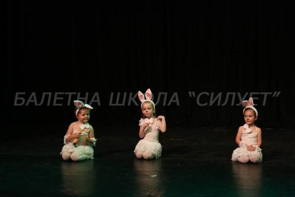 Годишен концерт 2015 164