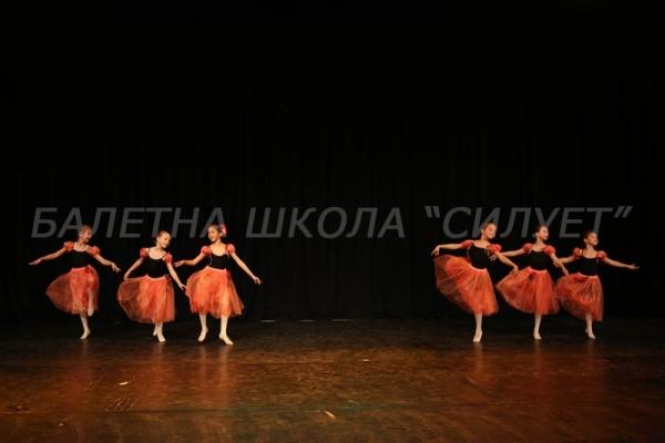 Годишен концерт 2015 172