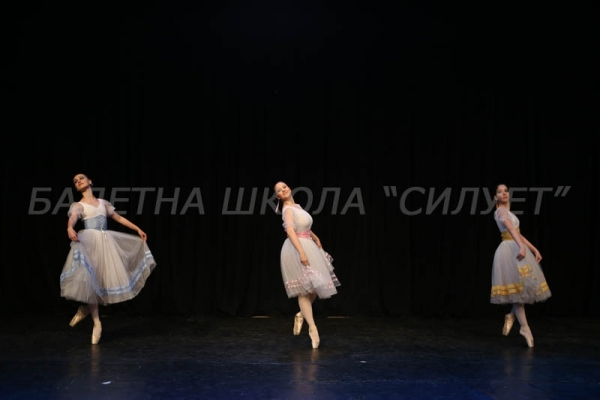 Годишен концерт 2015 178