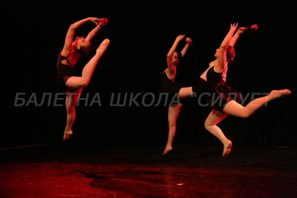 Годишен концерт 2015 191